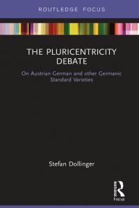 Pluricentricity Debate